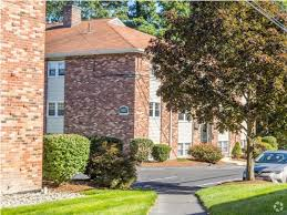 Top 95 Studio Apartments For Rent In Lawrence MA3 Bedroom Apartments For Rent In Lawrence Ma