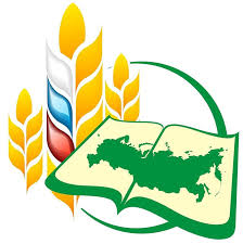 Russian Journal of Agricultural and Socio-Economic Sciences