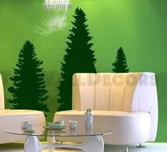 Forest Wall Decal Perfect Pine Forest Forest Friends Wall Decals & Forest Wall Decal Perfect Pine Forest Forest Friends Wall Decals ... www.pureclipart.com