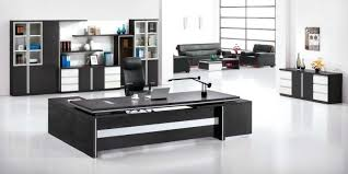 office furniture table design. modern executive office furniture picture table design