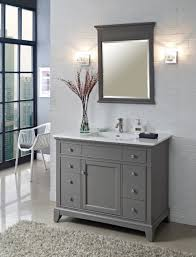 Vanity Sconces Bathroom Chic Vanity Sconces Bathroom Bathroom Double Tube Wall Sconce