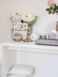 office desk space. My New Office Desk Space _ Interiors S