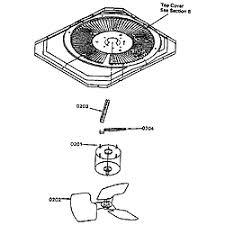 trane air conditioner parts model twn024ac100a1 sears partsdirect Trane Xr13 Wiring Schematic Trane Xr13 Wiring Schematic #14 trane xr13 wiring schematic