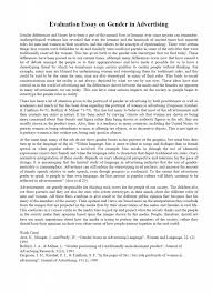 proposal essay sample essay sample in pdf click here to our history essay examples