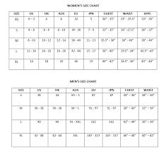 Calvin Klein Xl Size Chart Calvin Klein Logo Sweatpants