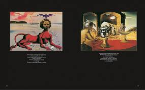 salvador dali the paintings 03