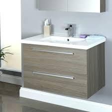 bathroom vanity units sydney wall hung bath vanities unit basin grey oak