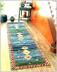 indoor outdoor rug runner dragon fly rug indoor outdoor rug runner runners new dragonfly fashionable fancy