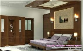 Bedroom Designs India Inspiring Simple Bedroom Designs About Remodel Online  With Simple Bedroom Designs Bedroom Designs Indian Style