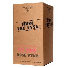 10 Of The Best Box Wines To Buy Now Wine Enthusiast