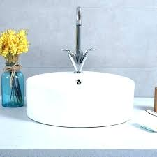 rust stains in tub removing from bathtub how to remove porcelain cleaning hot b rust stains in tub remove