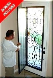 replacing front door window insert entry door glass inserts replacement glass inserts front doors front door inserts front door glass inserts entry door