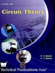 Rf Circuit Design 2nd Edition Pdf Circuit Theory Pdf Wiring Diagram Show