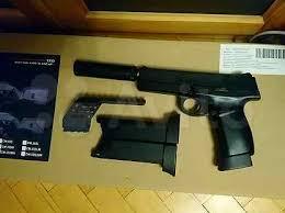 <b>пистолет</b> - Купить оборудование для пейнтбола и <b>страйкбола</b> в ...