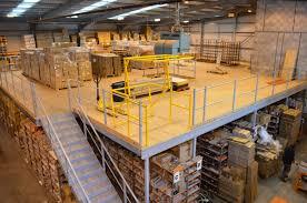 Storage Posts By David Wilkes Storage Designs Telford Ltd
