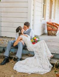Grace Loves Lace Wedding Dresses  Rustic Wedding ChicCountry Wedding Style Dresses