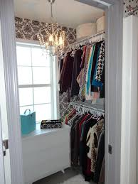 93 best walking closet images on dresser cabinets and pertaining to popular household small chandelier for closet decor