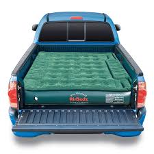 2016-2017 Truck Bed Camping Accessories:5 Best Truck Bed Air ...