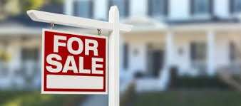 The News Invites Real Estate Brokers To Sign Up For Free Online