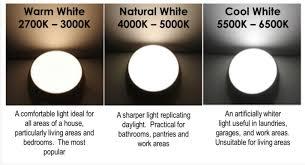 Natural White Light Kelvin Pin By Rachel Branch On Kitchen Breakfast Room Paint