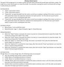 research in progress paper template pdf