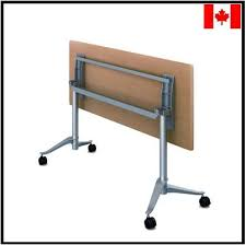 office furniture on wheels. tables on wheels office with interior home design ideas furniture h