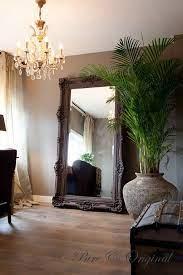 pure originale beautiful mirrors