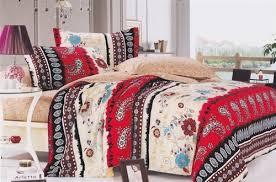 Dreamcatcher Twin XL Comforter Set - Cheap Bedding Essentials & Dreamcatcher Twin XL Comforter Set College Twin Bedding Adamdwight.com