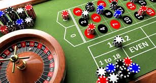 Play online roulette now with any device: Play Online Roulette For Classic Casino Fun In Canada Now