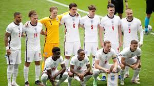 ตัดเกรดแข้ง ทีมชาติอังกฤษ เกมเชือด เยอรมนี ฉลุย 8 ทีม ยูโร 2020