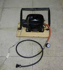 compresor de aire casero. compresor-1.jpg compresor de aire casero