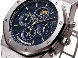 top 10 luxury watches brands in best watchess 2017 top 10 expensive watches you can right now luxpresso luxury watches brands in