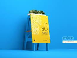 Compre online maquetes e miniaturas: Maquete Do Logotipo Em Relevo Em Tecido Preto Psd Premium
