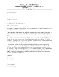 Facilities Manager Cover Letter Facility Maintenance Facilities
