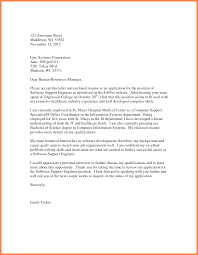 Great Cover Letter Examples Unique Cover Letters Examples Ajrhinestonejewelry 22
