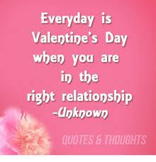 Fuck Valentine\'s Day Quotes