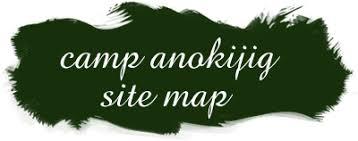 2018 map t shirt sapphire