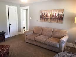 Bedroom Furniture Fort Wayne 2602 Hubertus Ave 1 For Rent Fort Wayne In Trulia
