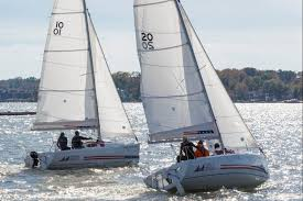 new york sailing membership ownership