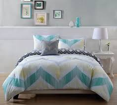 bed expensive bedspreads high end sheet sets good bedding brands regarding popular residence top rated bedding sets remodel
