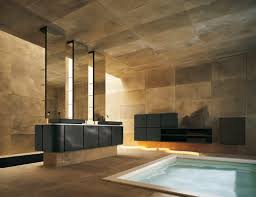 Travertine Bathroom Travertine Bathroom With Stylish Stunning Tile Designs For Your