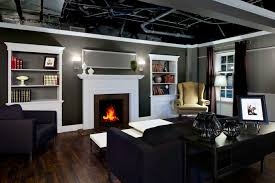 New England Living Room New England Living Room Set Columbia College Hollywood
