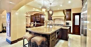 bathroom remodeling orange county ca. Marvellous Design Designer Kitchens Orange County CA Custom Home Kitchen And Bathroom Remodeling On Ideas. » Ca D