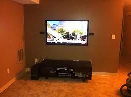 interior 55 tv mount modern com tilt tv wall mount bracket for vizio m550sl