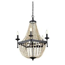 wood crystal chandelier large size of clearance french empire style chandelier how much does a
