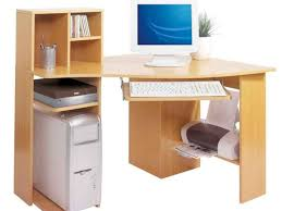 home office furniture design catchy. perfect furniture medium size of office deskremarkable quality computer desk catchy  furniture home design ideas with on i