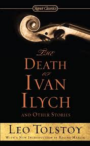 mini store gradesaver the death of ivan ilych and other stories signet classics