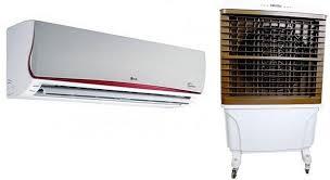 quietest central air conditioner. Contemporary Central For Quietest Central Air Conditioner O