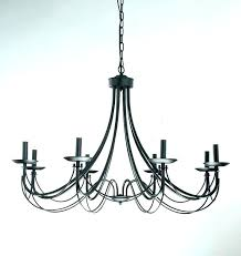 black chandelier ikea for candles dark grey chandeliers candle iron 8 light chand black chandelier ikea iron