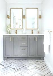 dark gray bathroom vanity gray bathroom cabinets dark grey bathroom cabinets with gold hardware gray bathroom